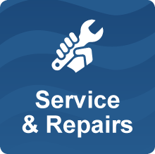 Boiler Services Bexhill-on-Sea