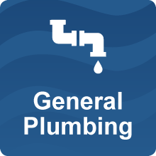 General Plumbing Bexhill-on-Sea