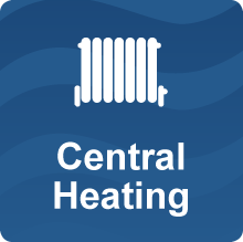 Central Heating Bexhill-on-Sea