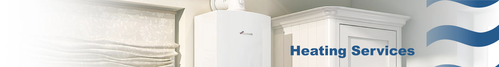 Heating Services Bexhill-on-Sea