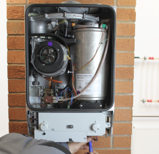 Boiler Servicing Bexhill-on-Sea