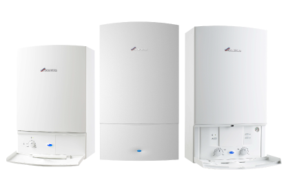 Worcester Boiler Services Bexhill-on-Sea